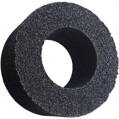Replacement Geismar MP12 Grinding Stone