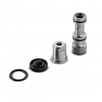 Karcher Professional Nozzle kit 055 z. Inno/Easy Set 500 - 600 l/h