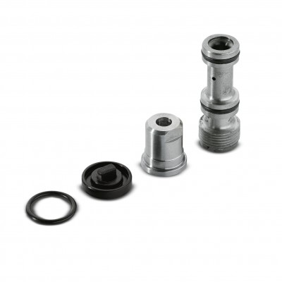 Karcher Professional Nozzle kit 110 for Inno/Easy Set 1000 - 1,300 l/h