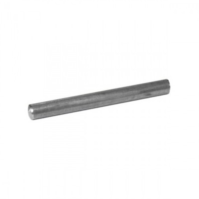 Socket Retaining Pin 50mm x 5mm