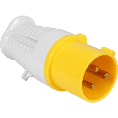 110V 16Amp Plug