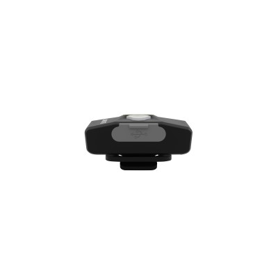 Unilite Cap Light - PS-CAP1 125 Lm Micro-USB Rechargeable