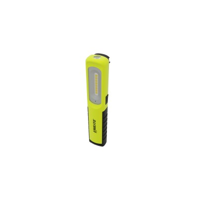 Unilite USB rechargeable inspection light PS-i2R 275 Lumen with 250 Lumen torch in head.