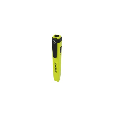 Unilite LED Penlight PS-PL4R 125 Lm Li-ion rechargeable