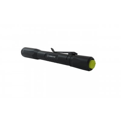 Unilite LED 275 Lumen Aluminium Pen Light PT-2