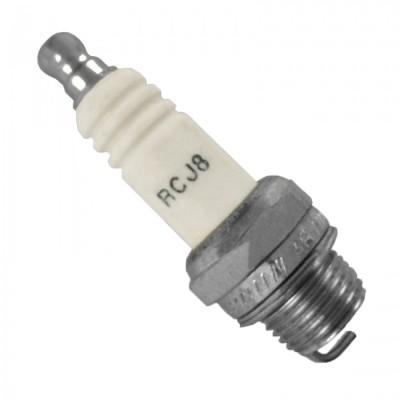 Champion Spark Plug RCJ8