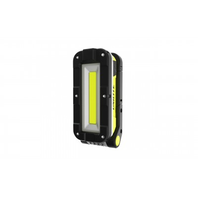 Unilite Work Light 1000 Lumen Li-ion rehcargeable SLR-1000
