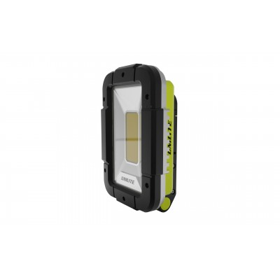 Unilite Work Light 1750 Lumen Li-ion rehcargeable SLR-1750