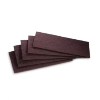 Karcher Professional Scrubber Dryer Disc Pad SPP
