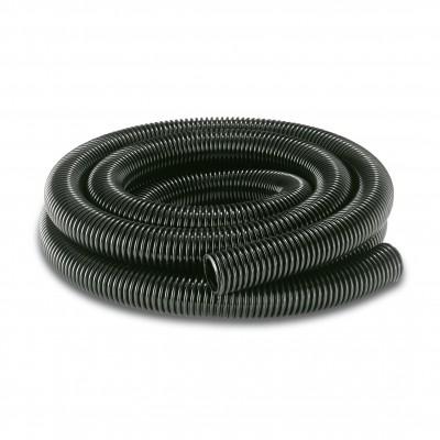 Karcher Professional Extension hose 5 m
