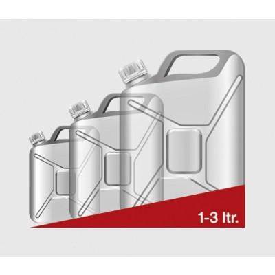 Karcher Professional ABS tank KM 90/60 R