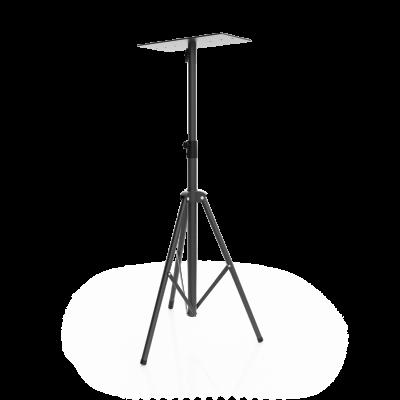 Unilite 360 Degree Coverage Tripod For Unilite Site Lights Adjustable Height