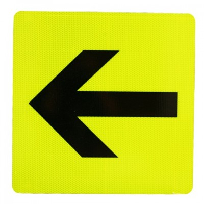 Directional Indicator Board