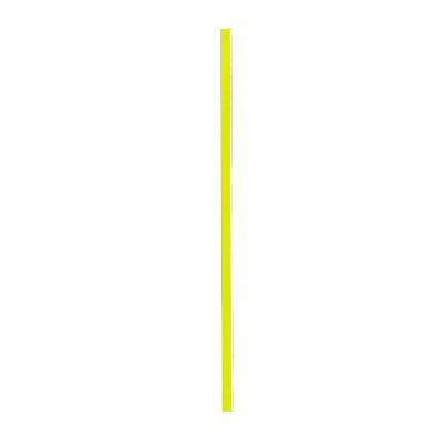 1.8m Non Conductor Speed Board Post