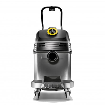 Karcher Professional Wet and Dry Special Vacuum Cleaner NT 40/1 Tact Bs *EU