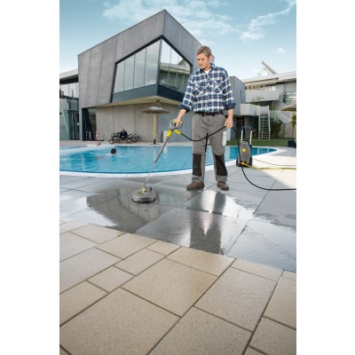 Karcher Professional FR Classic surface cleaner