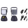 Magnetic Work Light 40w - 4000 Lumens