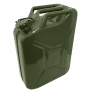Jerry Can Green 20 Litre