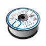 Diamondgrip Pull Cord Spool 3.6mm x 164ft