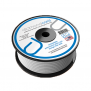 DiamondGrip Unbreakable Repalcement Spool