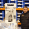 South Yorkshire Tools Business Announces Partnership With Industry Leader