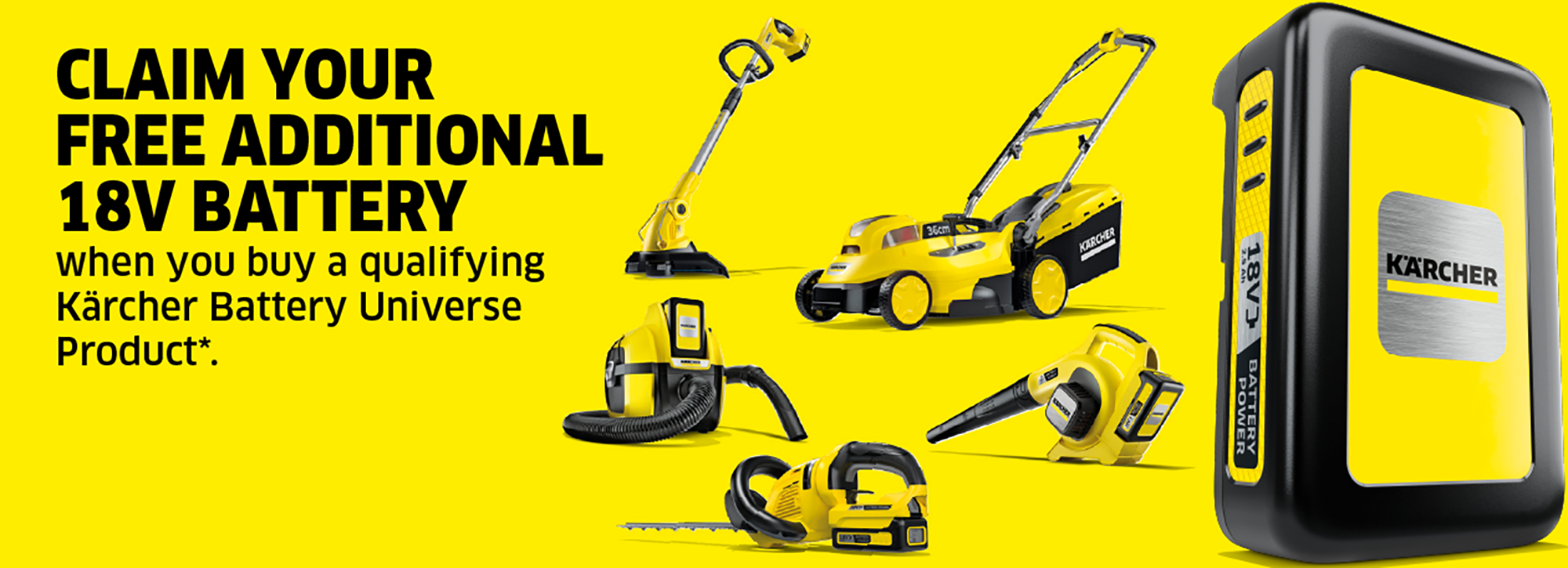 https://www.karcherrewards.co.uk/