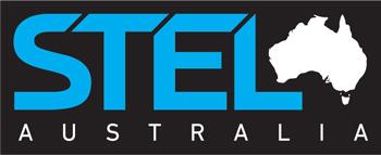 STEL Australia